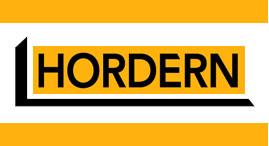logo_horden