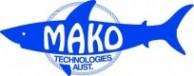 Mako Oils
